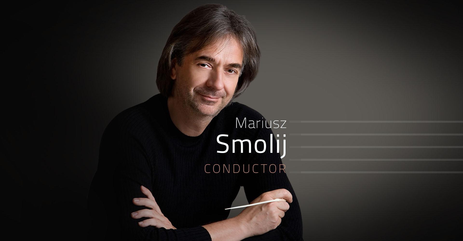 Mariusz_Smolij_slider_mobile_1_v2